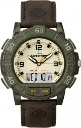 Timex Expedition Double Shock Herren Chronograph T49969