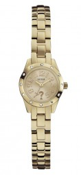 Guess Cutesy Damenuhr W0307L2