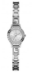 Guess Darling Damenuhr W0411L1