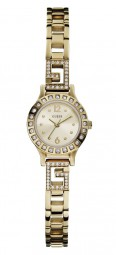 Guess Darling Damenuhr W0411L2