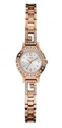 Guess Darling Damenuhr W0411L3