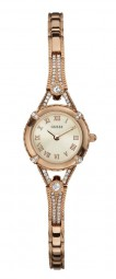 Guess Angelic Damenuhr W0135L3