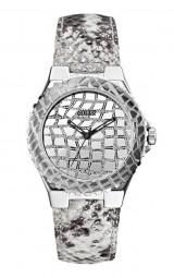 Guess Untamed Damenuhr W0227L1