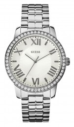 Guess Allure Damenuhr W0329L1