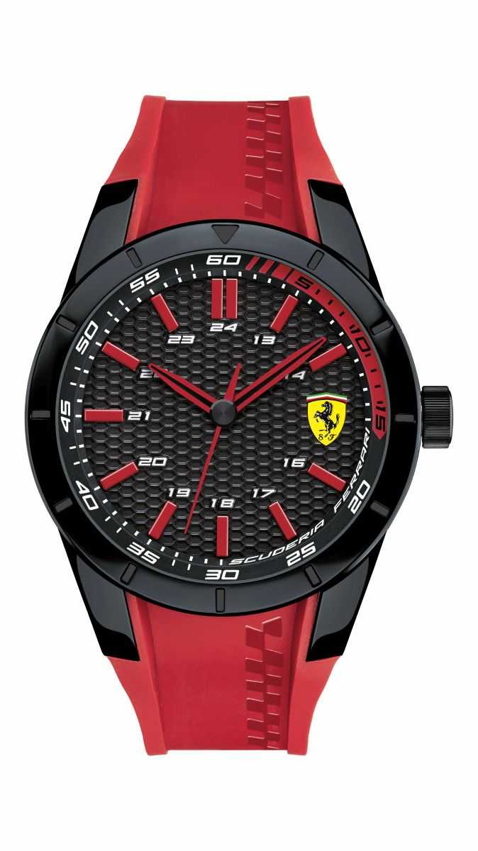 scuderia ferrari uhren g nstig kaufen markenuhren billiger. Black Bedroom Furniture Sets. Home Design Ideas