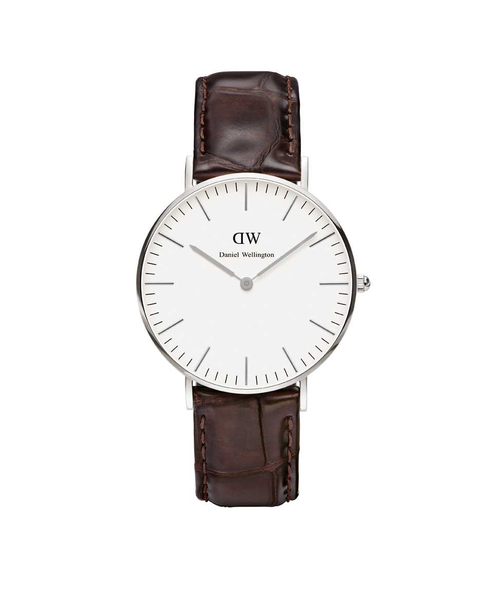 daniel wellington uhren g nstig kaufen markenuhren billiger. Black Bedroom Furniture Sets. Home Design Ideas